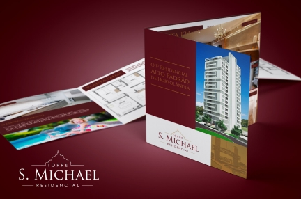 Torre S. Michael Residencial