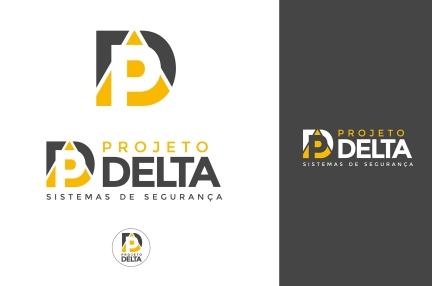 Projeto Delta – Sistemas de Segurança