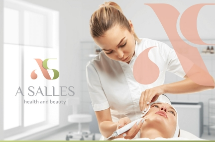A Salles Health and Beauty